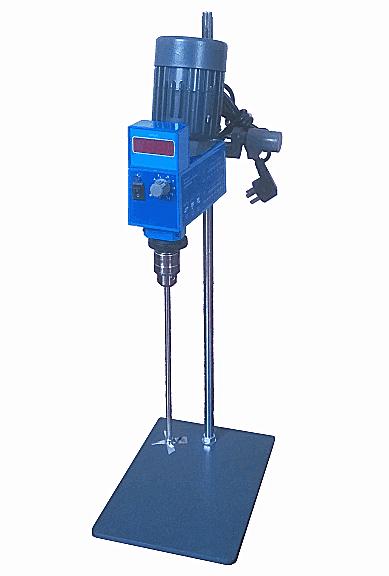 实验室搅拌器,YK120实验室搅拌器