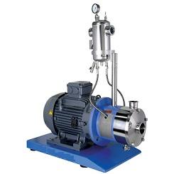 高速均质泵,高效均质泵.均质乳化泵