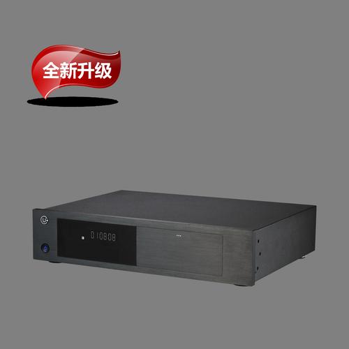 V800-4K网络硬盘播放机