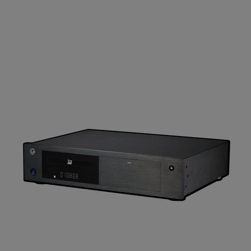 V910-3D蓝光硬盘播放机